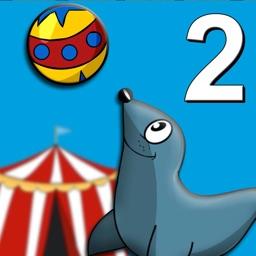 Circus Trainer 2