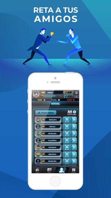 eGoFly eSports screenshot 5