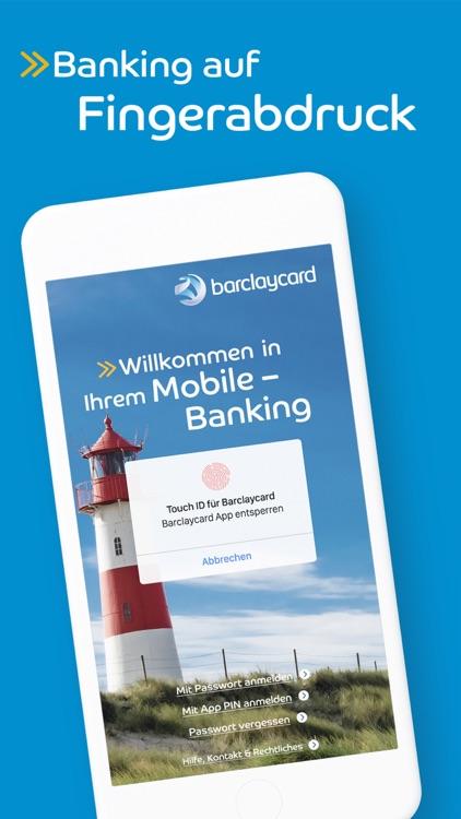Barclaycard Deutschland