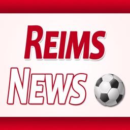 Reims News