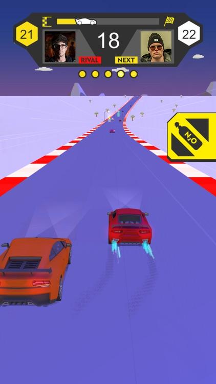 racedriver.io screenshot-5