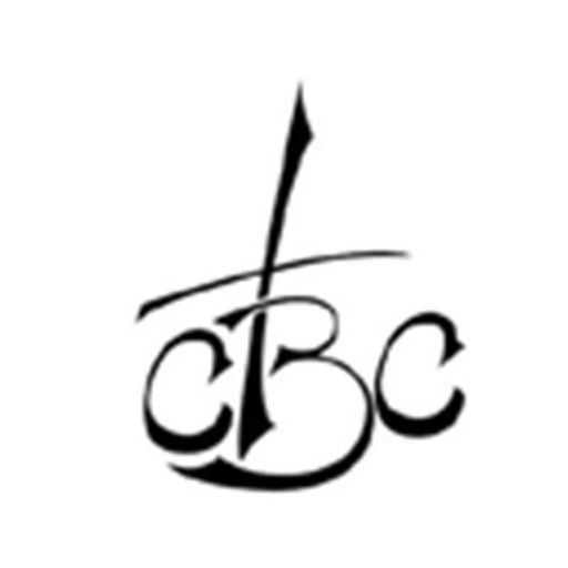 CBC Gainesville