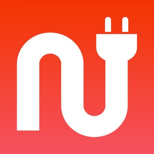 NewsPlug: Share the News