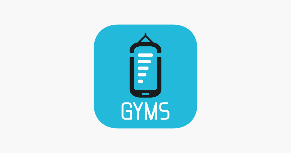 PunchLab for Gyms on the App Store
