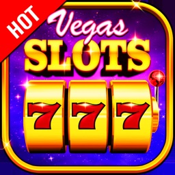 Double Rich Casino Slots Game