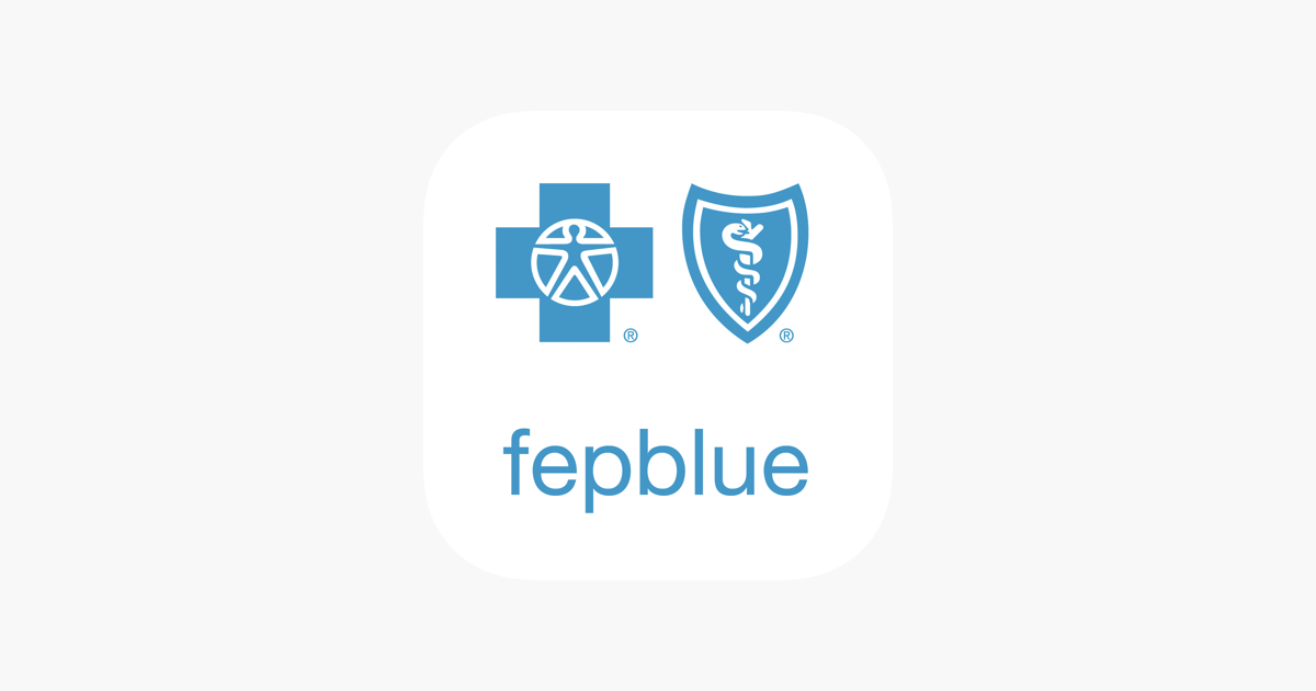 fepblue on the App Store