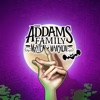 Addams Family Mystery Mansion - iPhoneアプリ