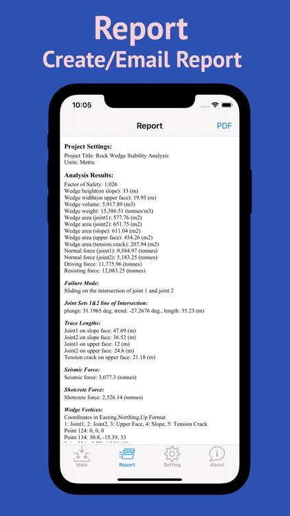 wSlope Pro screenshot-5
