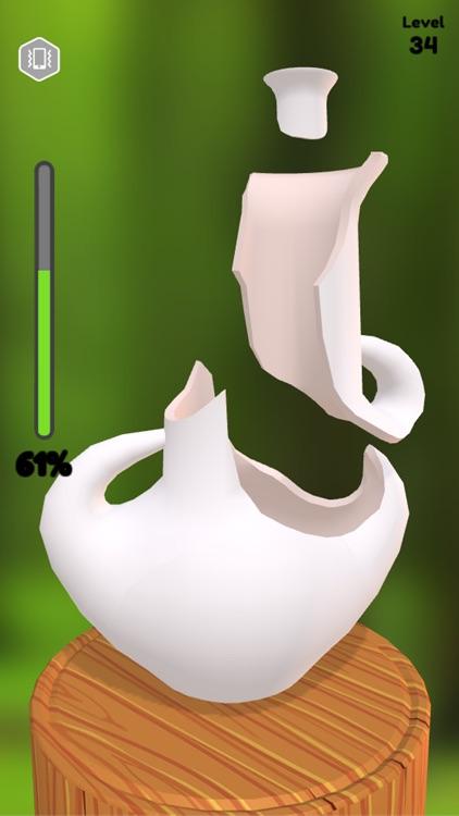 Fix It 3D screenshot-7