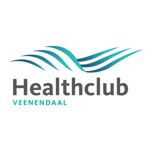 HC Veenendaal