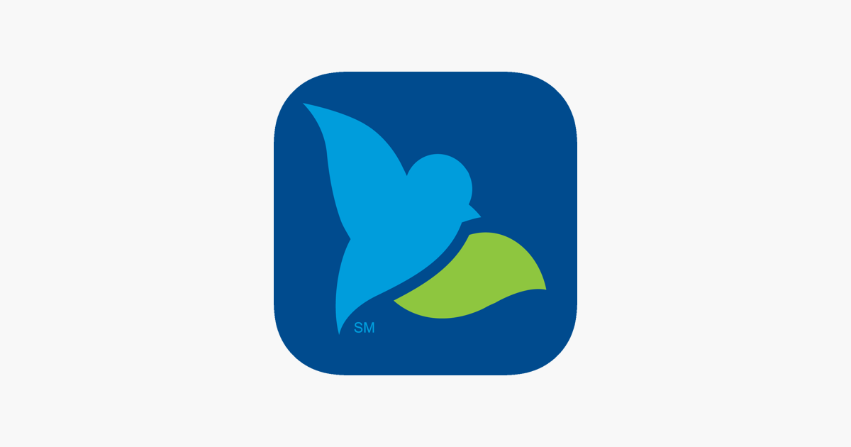 Bluebird by American Express on the App Store