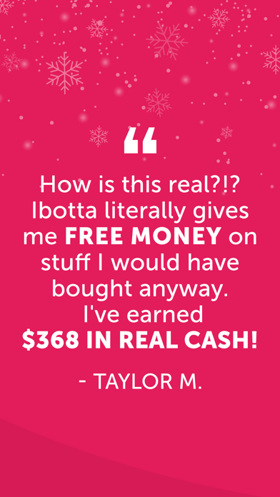 Download Ibotta: Save & Earn Cash Back for Android
