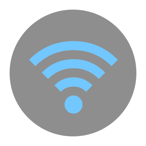 Wiag - Wifi Diagnostic Utility