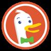 DuckDuckGo Privacy Essentials - DuckDuckGo, Inc. Cover Art