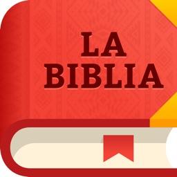 La Sagrada Biblia (Católica)