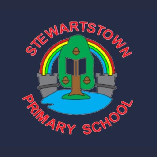Stewartstown PS