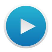 Audioteka app review