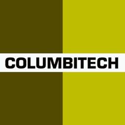 Columbitech Mobile VPN