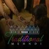 Traditional Mehndi Provider