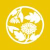 Mindfulness Apps Sweden AB - JKZ Series1 アートワーク