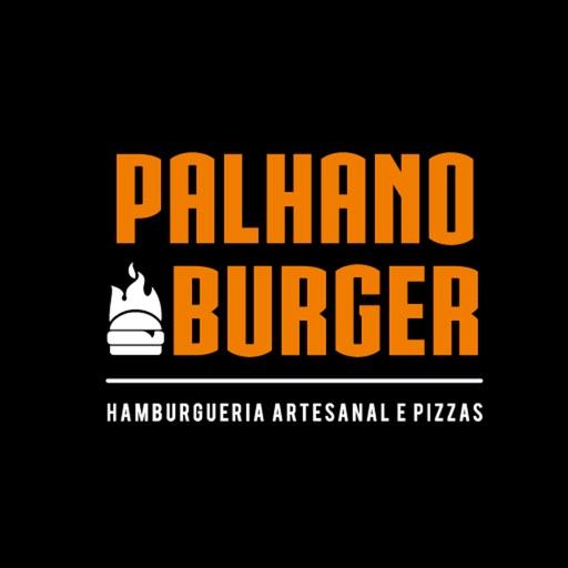Palhano Burger