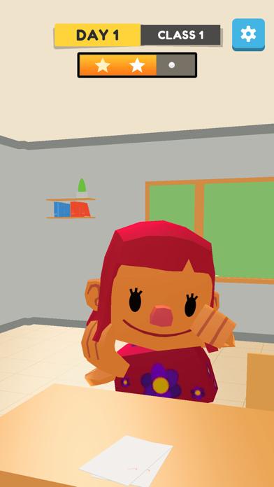 A or F! screenshot 5