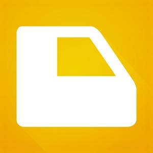 Lynk Book a truck App Bewertung - Travel - Analyse und Kritik!