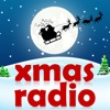 クリスマス・ラジオ (Christmas Radio) iPhone / iPad