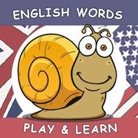 Codes for Stone Words | English Language Hack