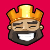 Codes for Idle Kingdom Empire Hack