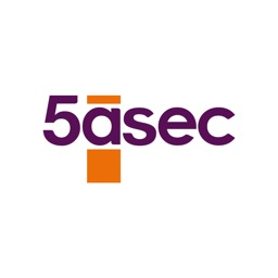 5àsec - Pressing en ligne