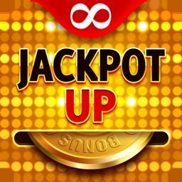 Jackpot Up Casino Slots