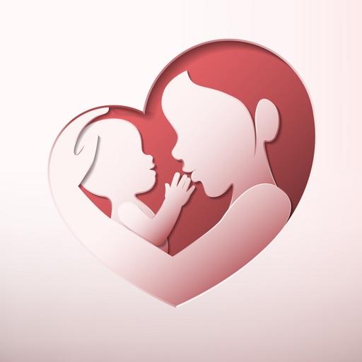 Anne Bebek Hamilelik Gebelik