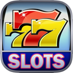 777 Slots Casino Classic Slots Hack Online Generator  img