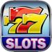 777 Slots Casino Classic Slots Hack Online Generator