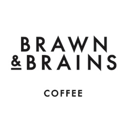 BRAWN & BRAINS COFFEE