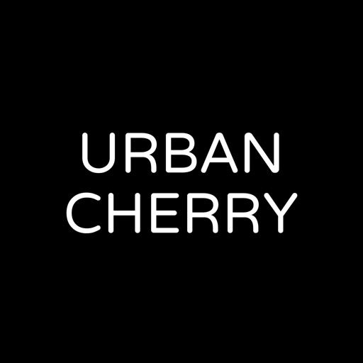 URBAN CHERRY公式アプリ - 子供服・ファッション