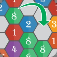 Codes for Connect Cells - Hexa Puzzle Hack