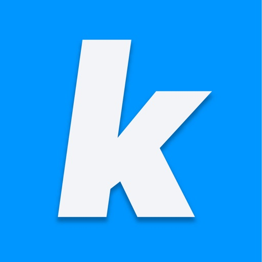 Krank : Le sport avec tes amis