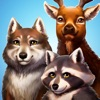 WildLife America - iPhoneアプリ