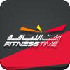FitnessTime App