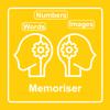Memoriser-Train Your Memory