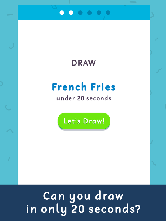 Draw That! screenshot 7
