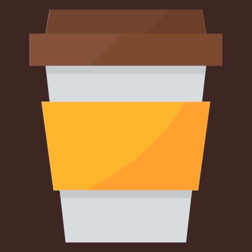 Kava Cups Seller