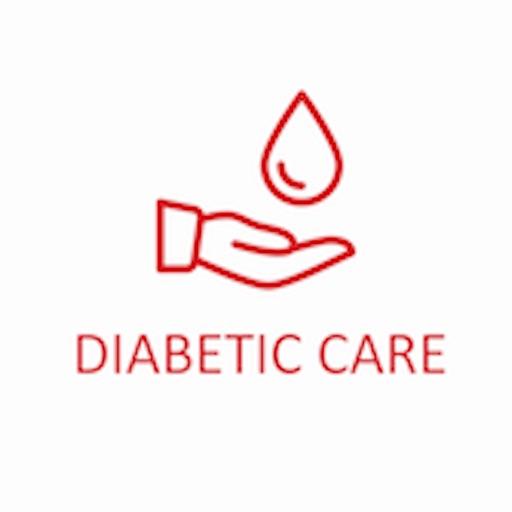DiabeticCare