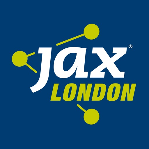 JAX London Conference