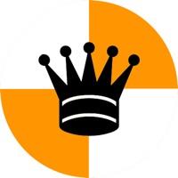 Mini Chess on Watch Hack Online Generator  img