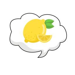 吃水果-单机版