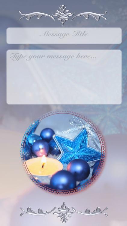 Greeting Cards • Creator screenshot-9