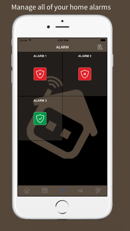 InterraPro screenshot-4